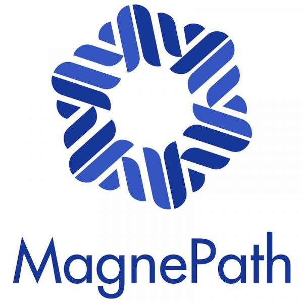1504504797_MagnePath_Logo_800.jpg