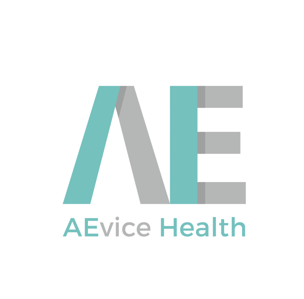 20170419 - AEvice Logo.png