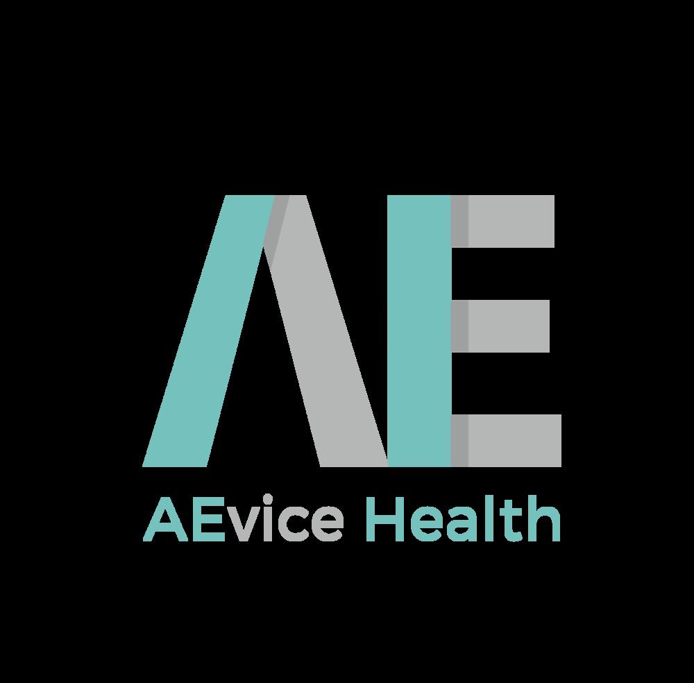 20170419 - AEvice Logo.png