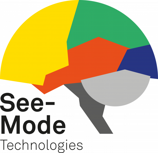 See-mode.png