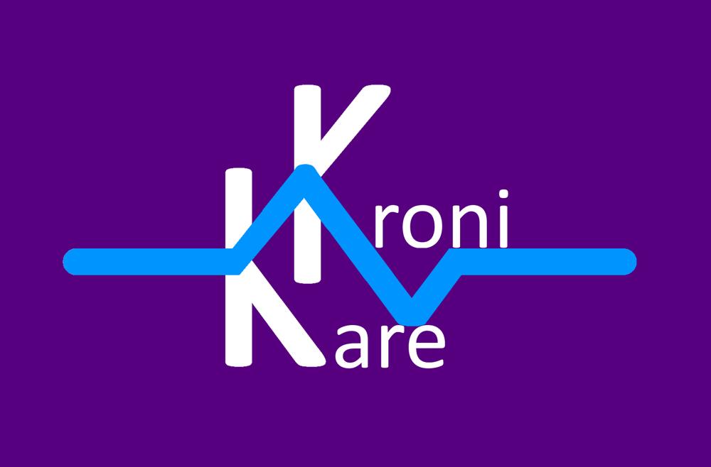 logo_v10_No_text_rectangle.png
