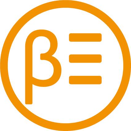 stendard_client_Betasight.png