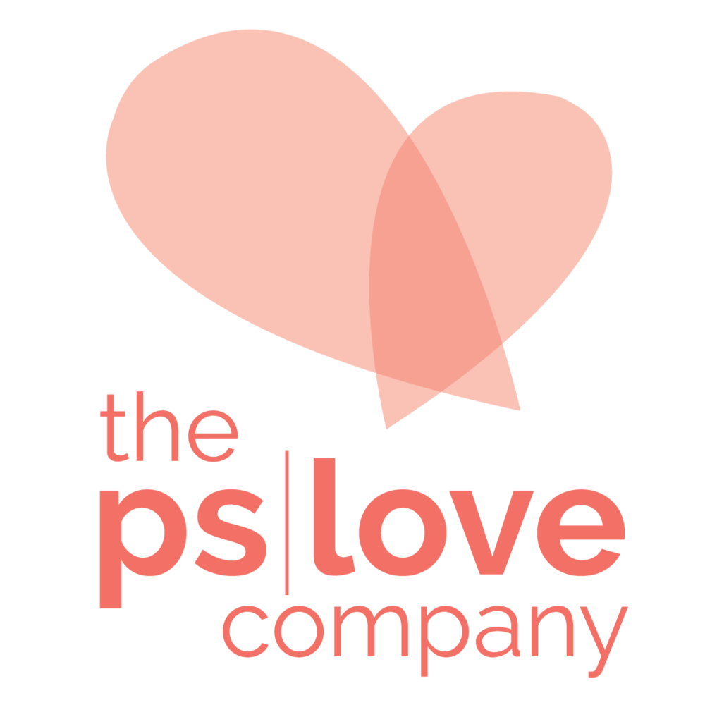 pslove-logo.png