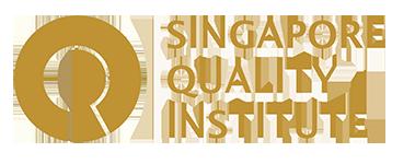 SQI_Logo-desktop.png