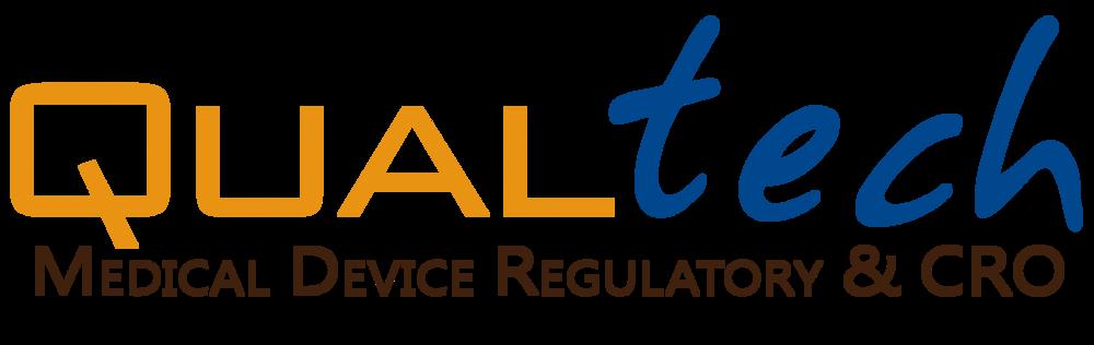 Qualtech Logo 21012019.png