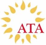ATA_Logo.jpg