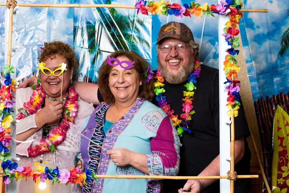 KCL Fundraiser PhotoBooth- 170224 26.jpg