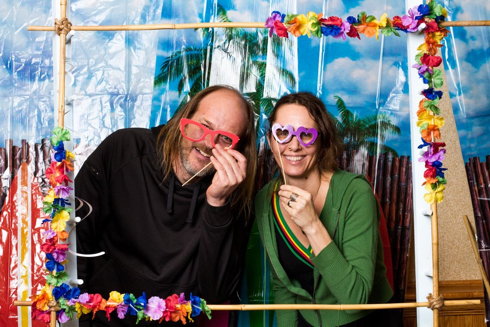 KCL Fundraiser PhotoBooth- 170224 28.jpg