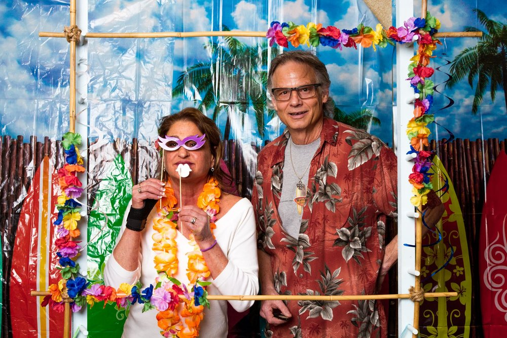 KCL Fundraiser PhotoBooth- 170224 6.jpg
