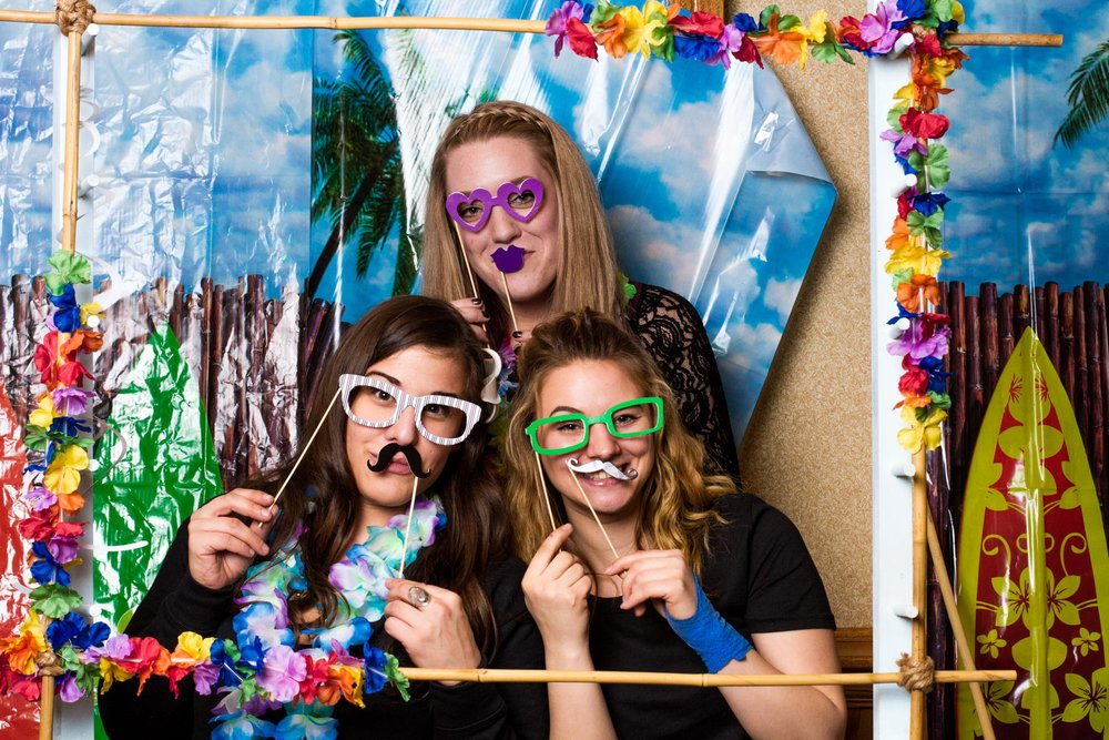KCL Fundraiser PhotoBooth- 170224 17.jpg