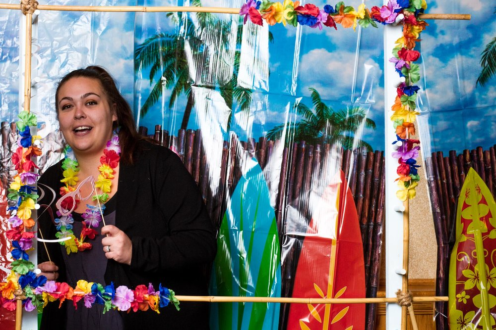 KCL Fundraiser PhotoBooth- 170224 18.jpg