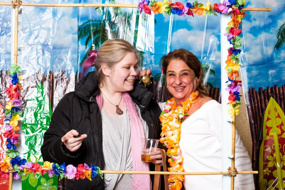 KCL Fundraiser PhotoBooth- 170224 21.jpg