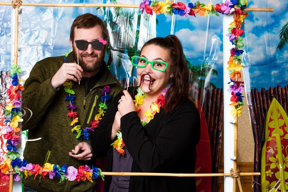 KCL Fundraiser PhotoBooth- 170224 19.jpg