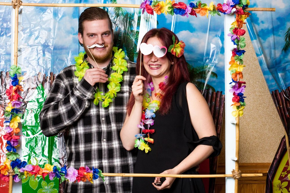 KCL Fundraiser PhotoBooth- 170224 22.jpg