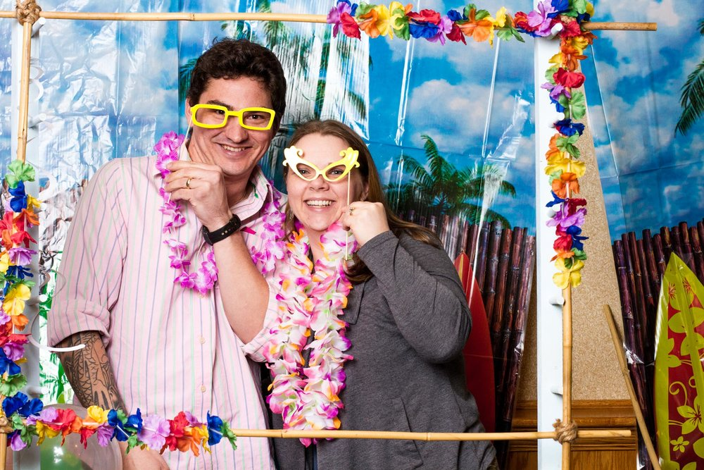 KCL Fundraiser PhotoBooth- 170224 24.jpg