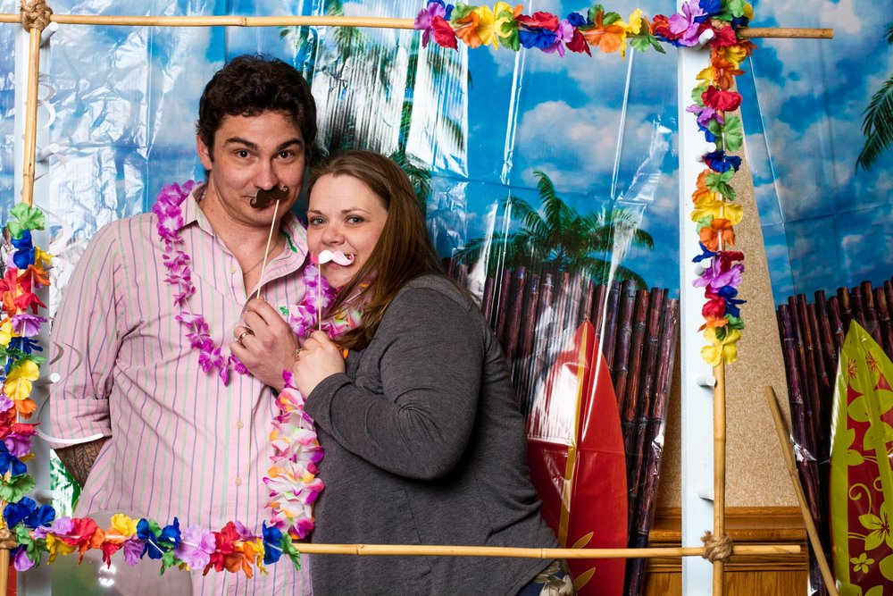 KCL Fundraiser PhotoBooth- 170224 25.jpg