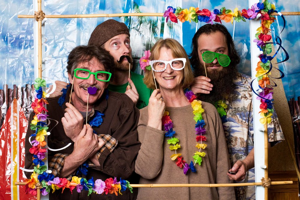 KCL Fundraiser PhotoBooth- 170224 29.jpg