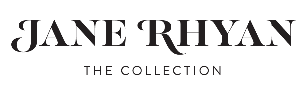 JANE RHYAN | the collection