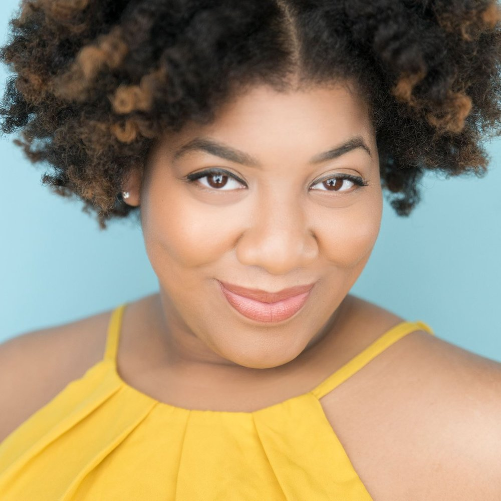 Ashley August - On this episode I sit down with Ashley August:actress, author, playwright, activist, teaching artist, touring spoken word artist, 3rd ranked woman poet in the world, hip-hop junkie, professional ASTEP at Juilliard fellow,NYC's 2013 Youth Poet Laureate and one of The New York Times 30 Under 30 Most Influential people.