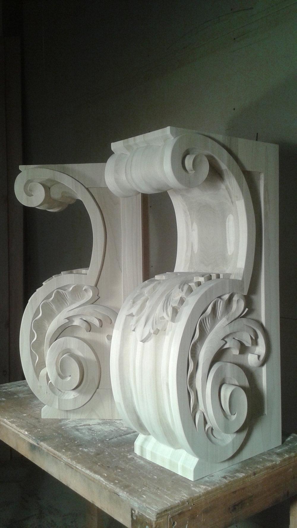 carving-16.jpg