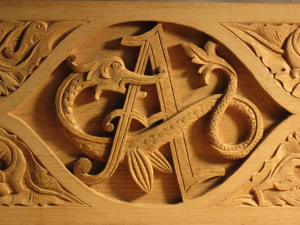 carving18.JPG