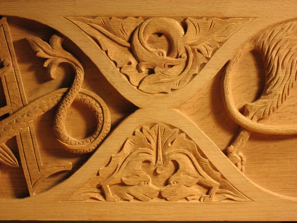 carving19.JPG
