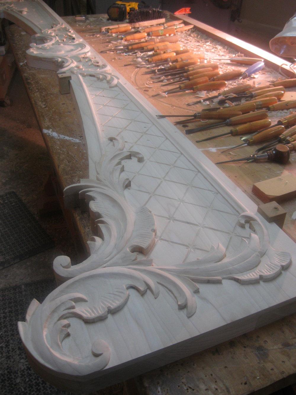 carving20.jpg