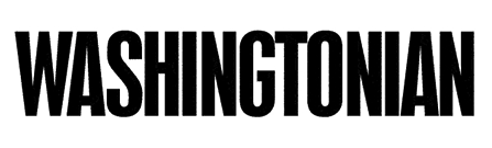 logo-slideshow-washingtonian.png