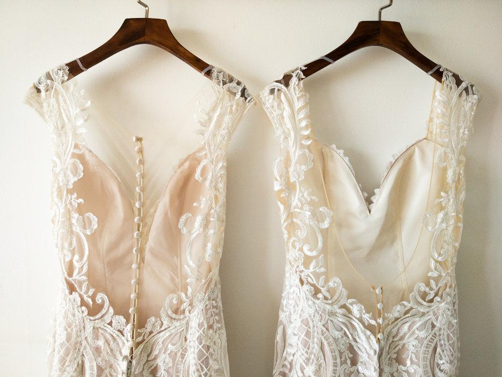 Custom details dress_new.jpg