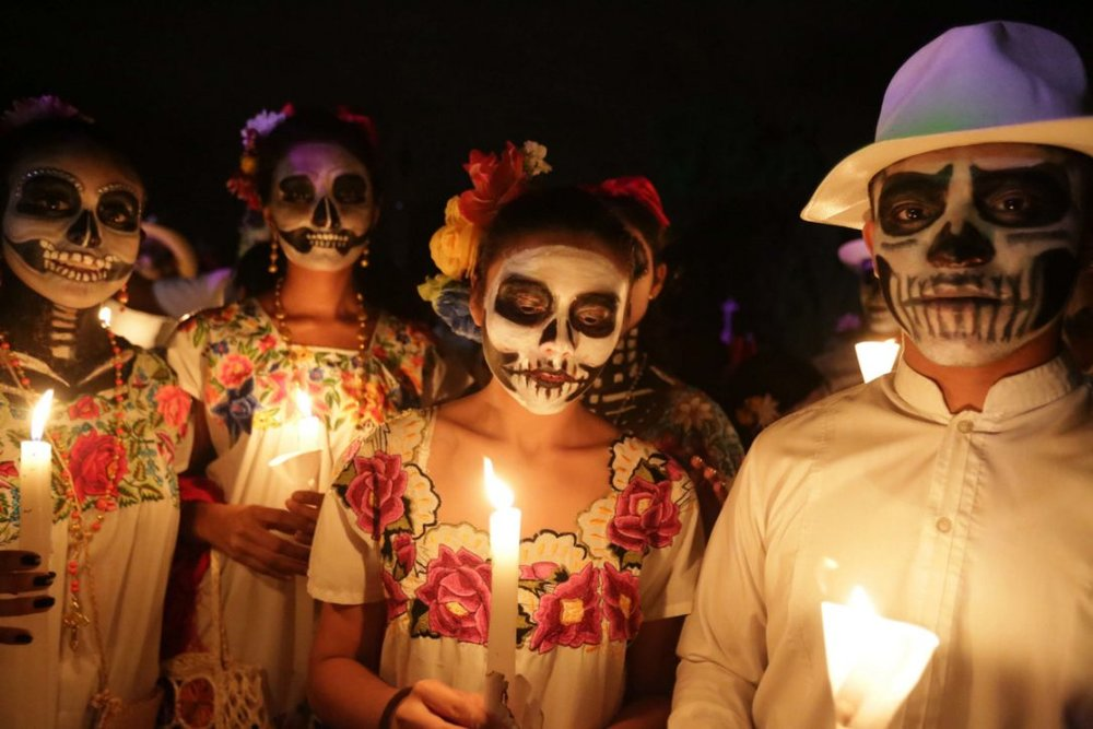 dayofthedead2.jpg