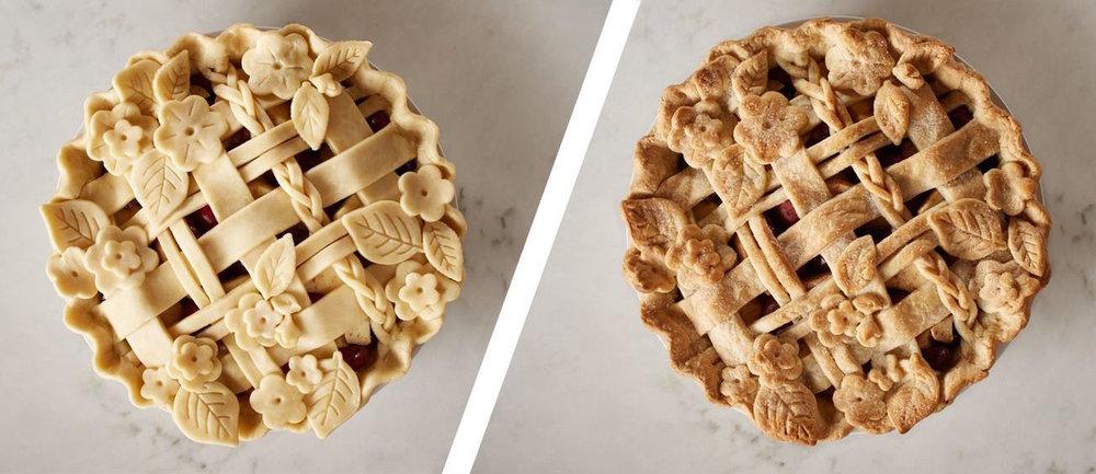 c4ddd43a3aca5e1e09ae510cc559f94a--pie-game-apple-pie-recipes.jpg