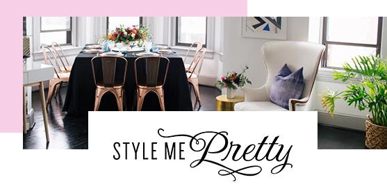 style me pretty logo copy.png