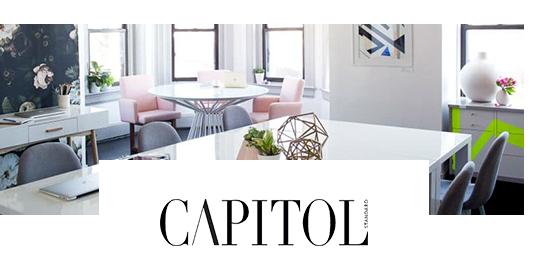 capitol standard logo.png