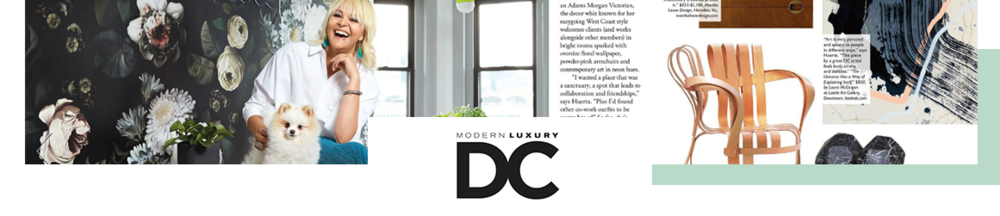 modern  luxury dc.png