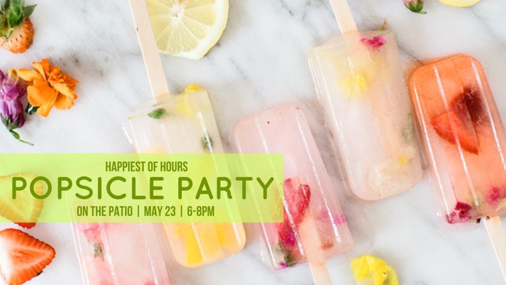 HoH _ Popsicle Party on the Patio! Square-3.png