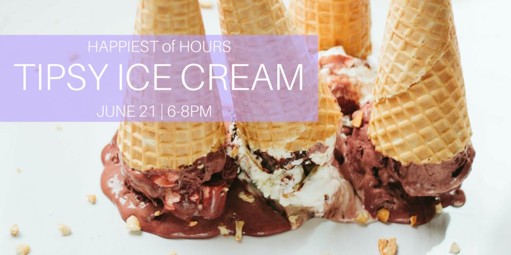 Ice Cream Social EB-3.png