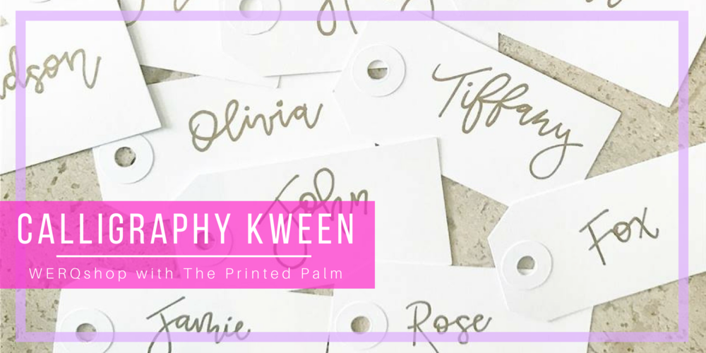 WERQshop_ The Printed Palm EB.png