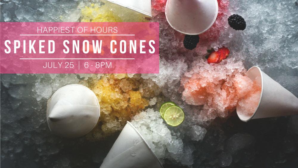 Snow Cone FB+EB.png
