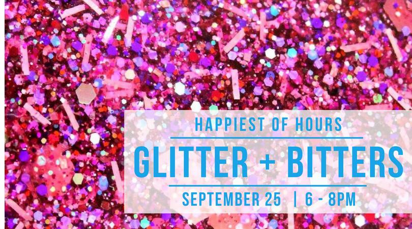 Glitter + Bitters.png