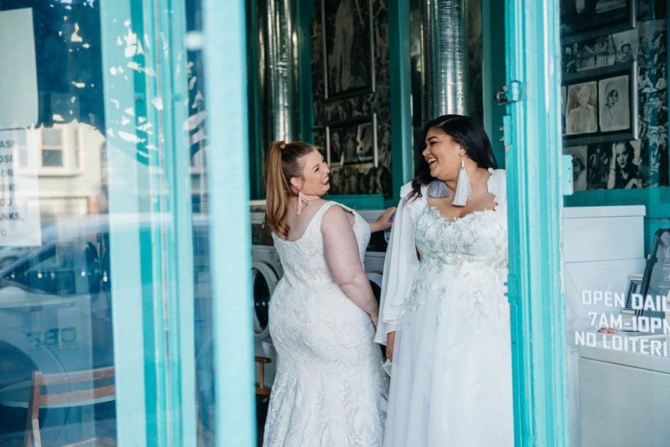 wedding dresses plus size show.jpg