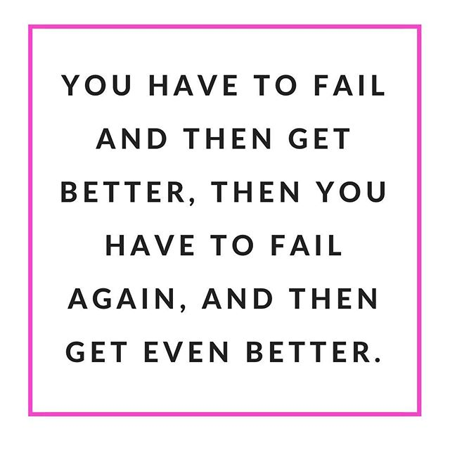 @ladygaga giving us some much needed #mondaymotivation today! 🙌🏽💪🏽👏🏽 #getdatmondaygurl #yougotthisgurl #trytryagain