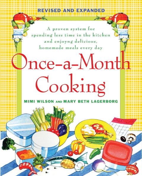 once a month cooking book.jpg