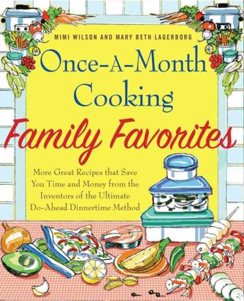 once a month cooking family book.jpg
