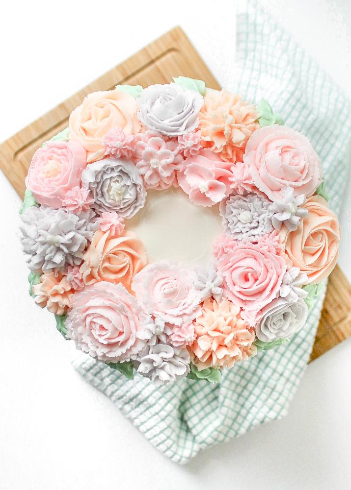 Flour Wreath copy.jpg