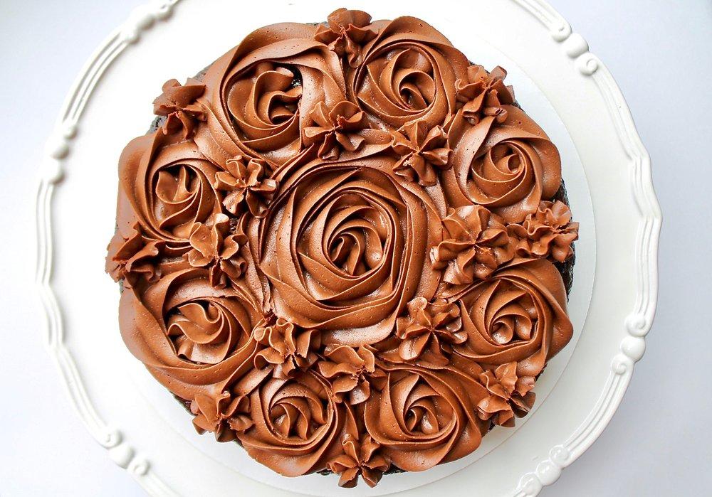 ChocolateCake copy.jpg