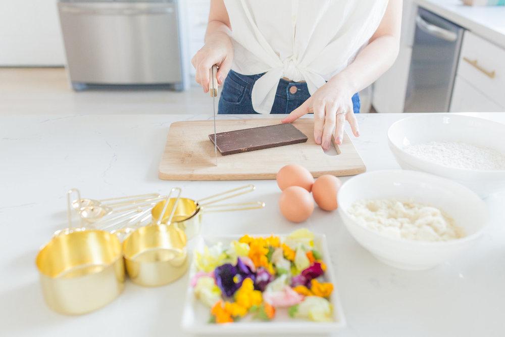 best baking tips