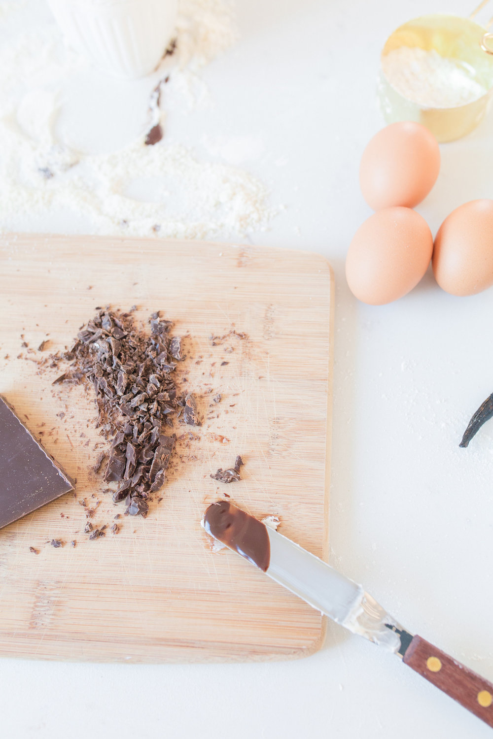 best baking advice and tips