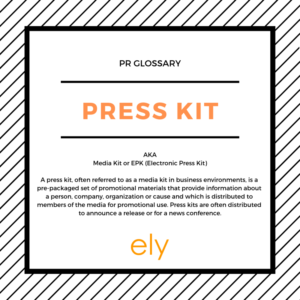 ELY BLOG - GLOSSARY PRESS KIT .png