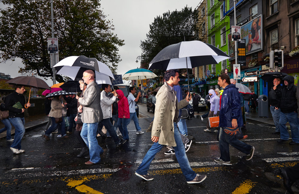 Poike_Stomps_3_Dublin_Crossing_Europe (1 van 1).jpg