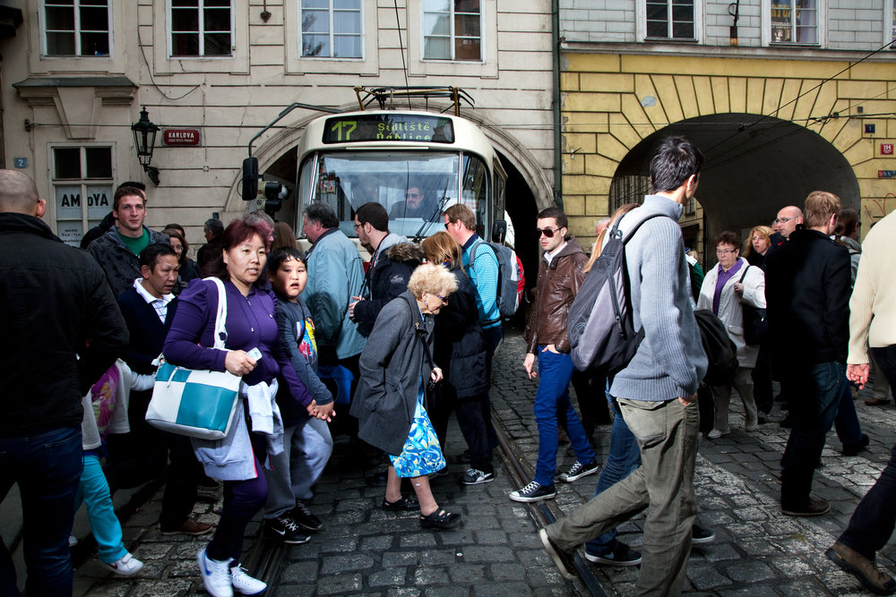 Poike_Stomps_7_Prague_Crossing_Europe (1 van 1).jpg